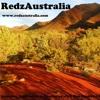 RedzAustralia