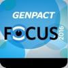 Genpact Focus