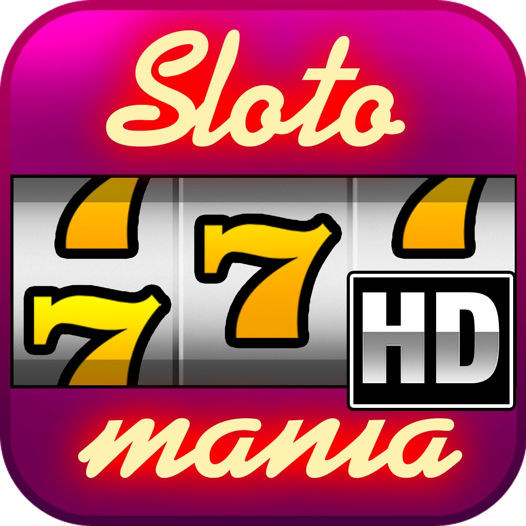 slots games online europe entertainment ltd