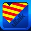 uTalk Classic Lernen Sie Katalanisch