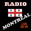 Montreal Radio Stations - Free