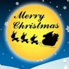 Christmas camera --- take photo with Xmas style