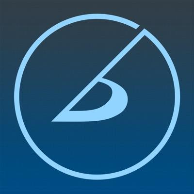 iRealPro - Übungsplayback-App für Musiker