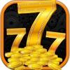 21 Wild Jam Slots Machines -  FREE Las Vegas Casino Games