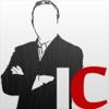 Imprenditori Cristiani ADI-CIC