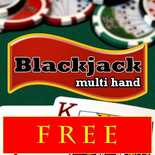 Blackjack pizza rod smith