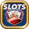 101 First Tombola Slots Machines -  FREE Las Vegas Casino Games
