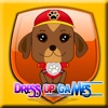 Kids Game For Paw Patrol Dress Up