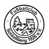 FC Schlossberg 1926 e.V.
