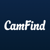 CamFind app review: search the Internet for information using high
