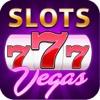Slots Vegas Classic Casino