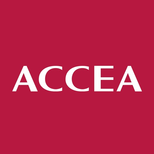 ACCEA(アクセア)プリント