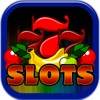 Palace of Vegas Big Lucky Machines - FREE Slots Game