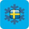 SpeakFlake - på svenska