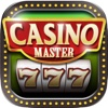 90 Allin Wagering Slots Machines - FREE Las Vegas Casino Games