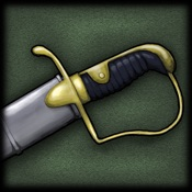 Sabres of Infinity Hack - Cheats for Android hack proof