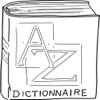 Dictionnaire Multilingue Gratuit