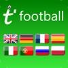 tran-go football 2