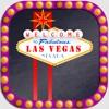 Wild Spinner Hazard Carita - FREE Las Vegas Casino Games