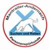 Mantrailer-Andernach e.V.