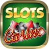 A Super Treasure Lucky Slots Game - FREE Vegas Spin & Win