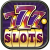 Classic Dubai Lucky Winner Slots Machine - FREE Las Vegas Casino Game