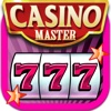 Amazing Best Casino Clash Slots Machines