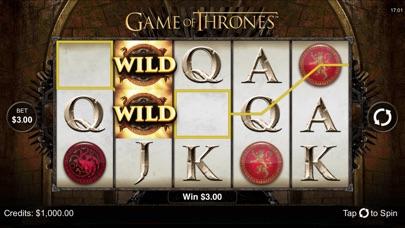 Dash Casino - Your Favourite Online Slots, Roulette & Blackjack screenshot four
