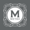 Los Angeles Metro Offline