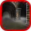 Scary Maze - Horror Escape 3D