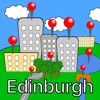 Wiki-Reiseführer Edinburgh - Edinburgh Wiki Guide