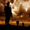 Military Caos