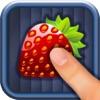 Bambini Gioco: frutta Sorter