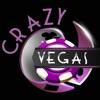 Crazy Vegas v.10 iPad Casino Real Money Slots Roulette Poker