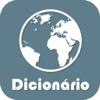 Dicionário e Quiz Geografia
