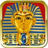 Egyptian King's Gold -  Fun & Free Big Win Casino,  Spin Slots Game