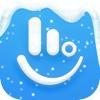 TouchPal Keyboard - Type Fun With Emoji & Themes & Fonts