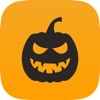 All Hallows Eve - Stories Collection PRO
