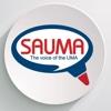 SAUMA Assist