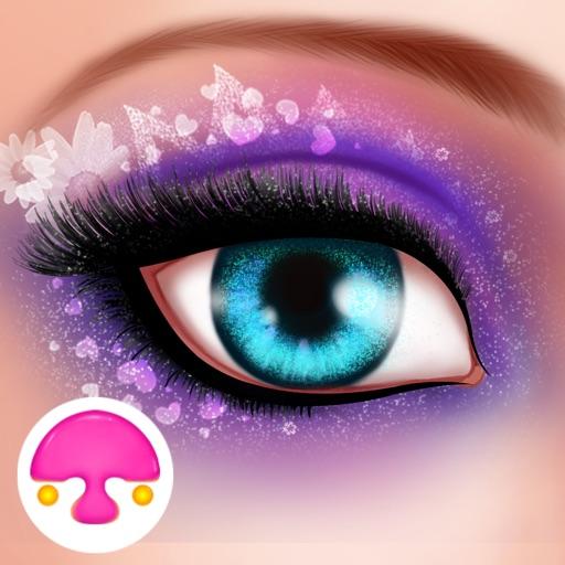 Wedding Makeup Salon iOS App