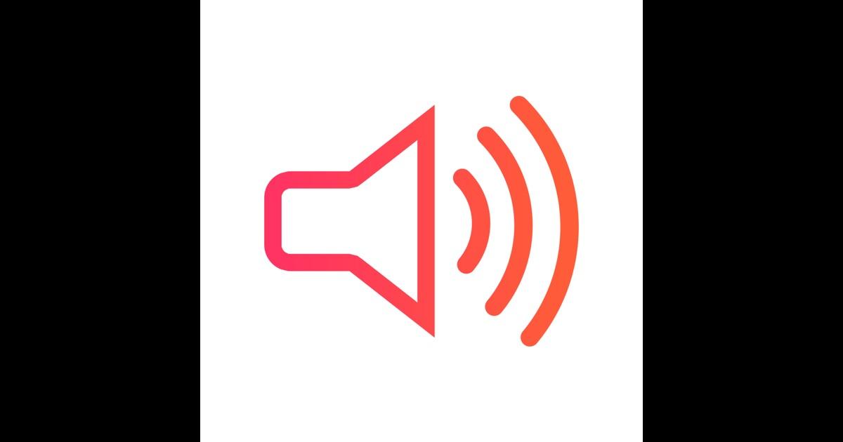 Как установить мелодию на звонок в Android - Android для всех 39
