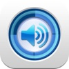 FREE Ringtones For iPhone - Design And Download Ringtones App ringtones for ios 6 free unlimited