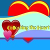 Collecting the Heart