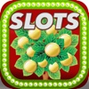 777 Ace Star Slots Machines