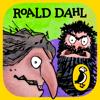 Roald Dahl's House of Twits Wiki