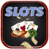 Awesome Golden Spins Slots Machines - FREE Las vegas Casino Games