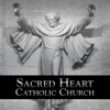 Sacred Heart Palm Desert
