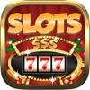 A Vegas Jackpot Heaven Big Slots Game - FREE Slots Game