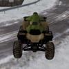Real ATV Driving Pro