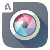 Pixlr Express PLUS: geniale Foto-App mit unzähligen Effekten, Filtern und Layern gerade kostenlos